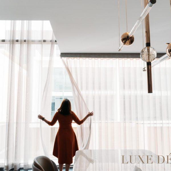 Luxe Decor Dr Vee-1065